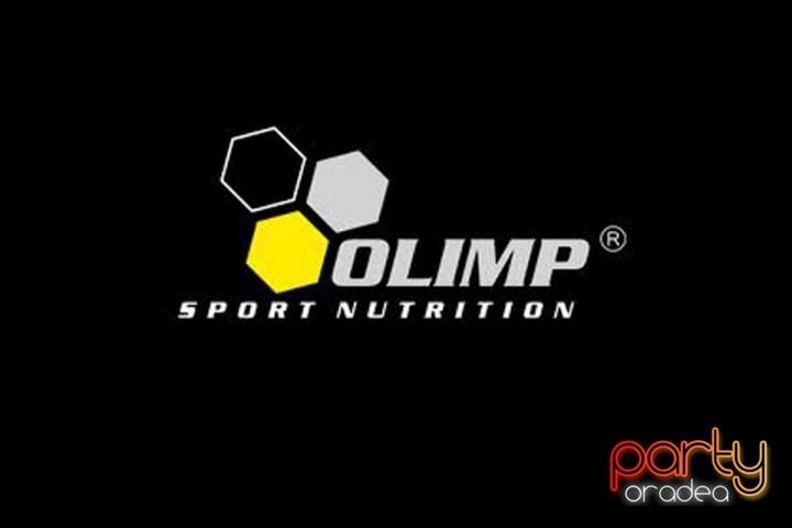 olimp sport nutrition afacere servicii oradea. Black Bedroom Furniture Sets. Home Design Ideas