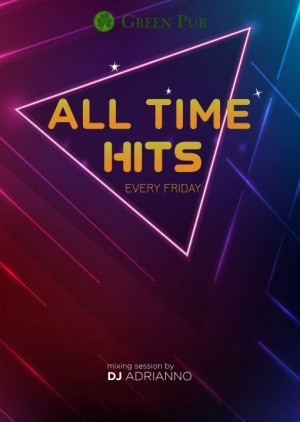 All Time Hits
