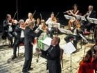 Concert Vienna Classic Christmas
