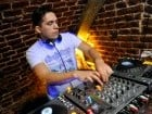Escape Party cu DJ Prody
