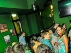Green Pub - Party All Night