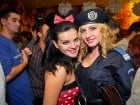 Halloween Party ziua 2 @ Juice