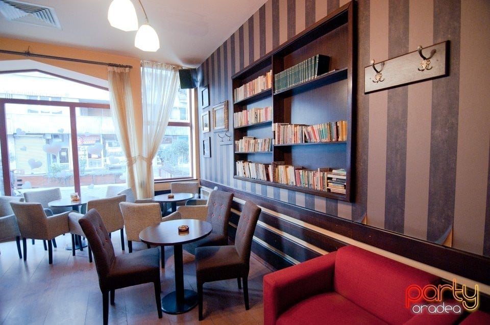 livingroom cafe cafenea ceainarie oradea living room cafe cafe curtains for living room all rooms