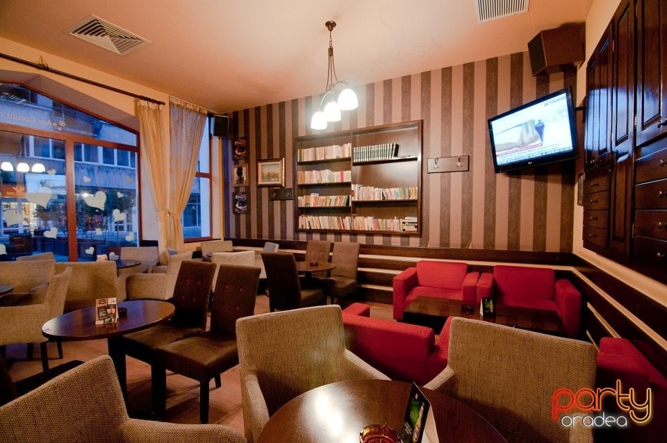 livingroom cafe cafenea ceainarie oradea living room coffeehouse 1 the living room cafe restaurant