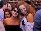 NMD Halloween Party în Club Escape