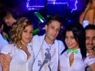 Party Time @ Club Escape