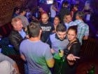 Petrecere Beer Night în Club Escape