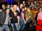 We Like to Party în Club Escape